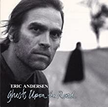 eric anderson singer