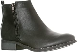 Best 8.5 wide boots Reviews