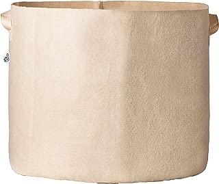 45 gallon smart pot dimensions