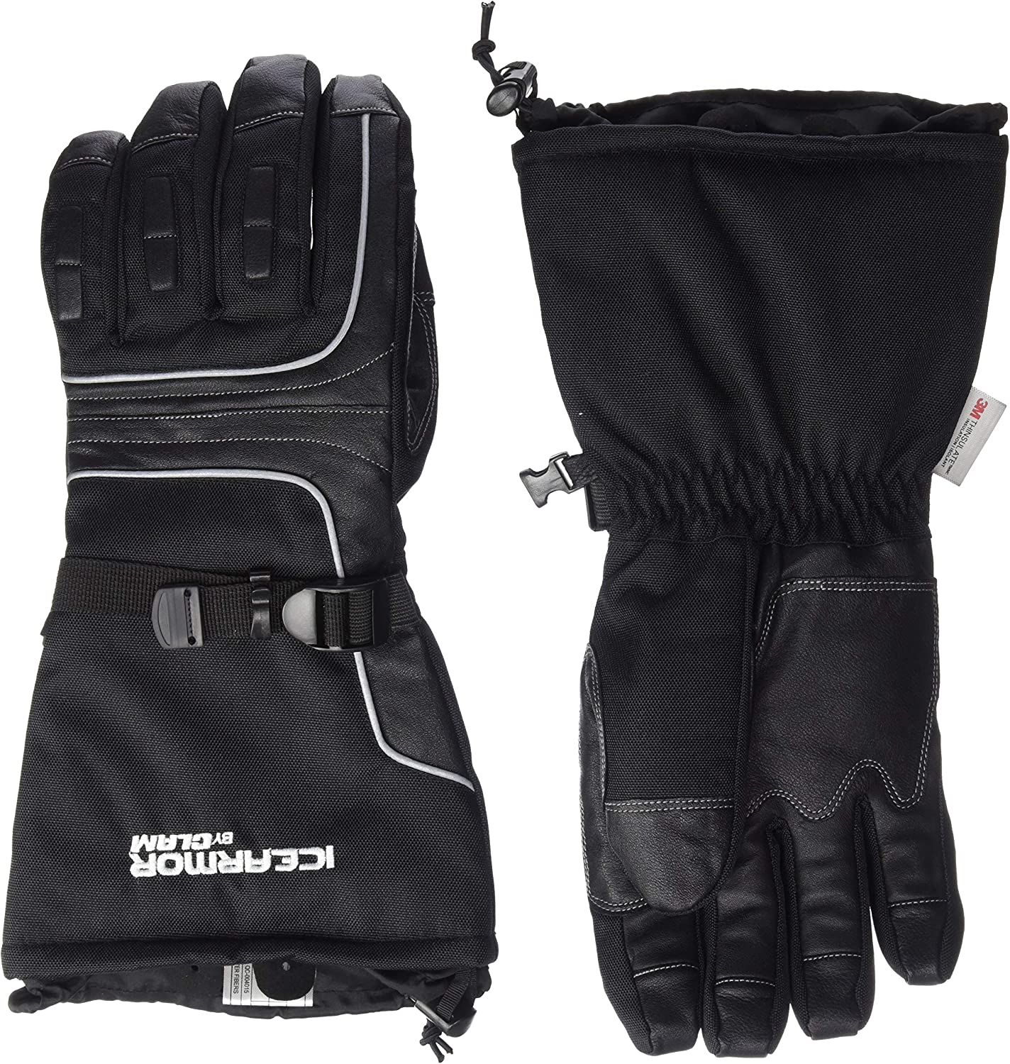 Renegade Many popular Max 47% OFF brands Glove Lg -