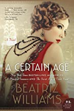Best a certain age beatriz williams Reviews