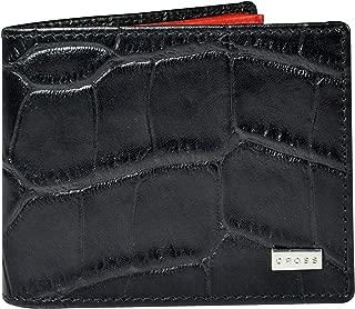 Cross Multi-Colour Men's Wallet (AC268121)