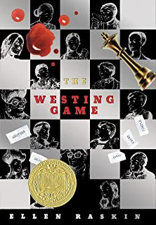 Best the westing game online Reviews
