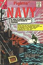 Fightin' Navy v12 #116