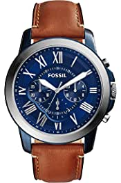 Amazon MenFashion Watches MenFashion aeFossil aeFossil MenFashion Amazon aeFossil Amazon Watches Amazon aeFossil Watches dsBhrQtCxo