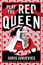 Play the Red Queen