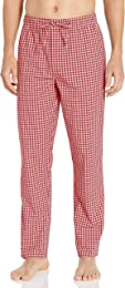 Goodthreads Pantalon de Pyjama Extensible en Popel