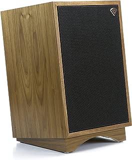 Klipsch Heresy III Speaker - Walnut (Each)