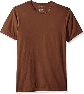 Men's Long Sleeve Quarter Zip Sweater