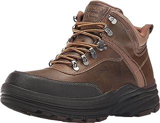 حذاء شوكا هولدرين بريتون للرجال من سكيتشرز
