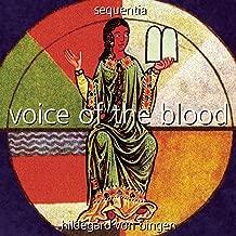 Mejor The Voice Of The Blood de 2020 - Mejor valorados y revisados