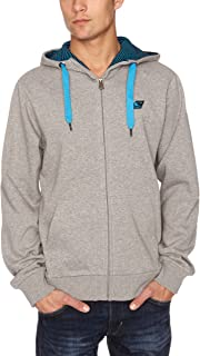 O'Neill Back Lockup Logo Sweat Men's Sweatshirt
