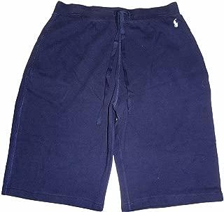 Best ralph lauren tennis shorts Reviews