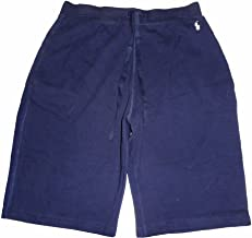 Best polo waffle knit shorts Reviews