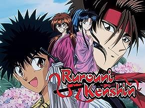 Best rurouni kenshin last episode Reviews
