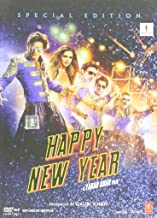 HAPPY NEW YEAR BOLLYWOOD 2014 Valentine's Day ROMANTIC