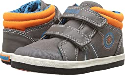 Pablosky Kids - 9443 (Toddler/Little Kid)