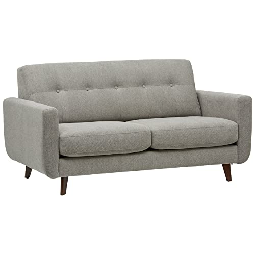 Midcentury Modern Sofa Sleeper Amazon Com