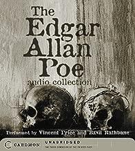 Best audio books edgar allan poe Reviews