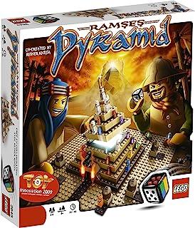 Amazoncom 14 Years Up Lego Store Toys Games