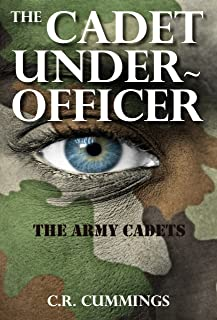 The Cadet Under-Officer (The Army Cadets)