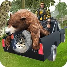 animal shooting games