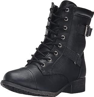 Women's Len Engineer Boot