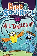 Bird & Squirrel: All Tangled Up