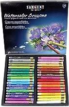 Best mungyo watercolor crayons Reviews