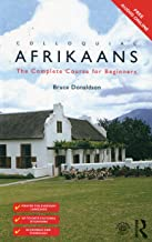 afrikaans lessons for beginners