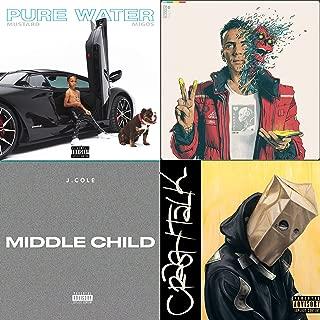 Roadtrip: Hip-Hop