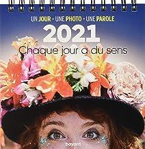 Amazon.fr : Bayard   Calendriers et Agendas : Livres