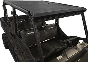 Polaris Ranger 4 Seat (Mid-Size) Crew ABS Plastic Hard Roof