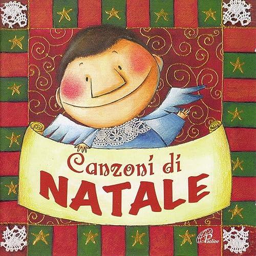 La Stella Di Natale Canzone.Brilla Brilla Stella Di Daniela Cologgi Paola Serafino Su Amazon