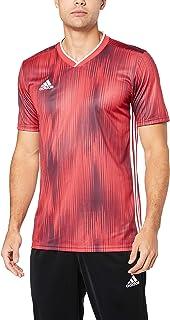 adidas Herren Tiro 19 JSY T-Shirt