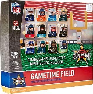 NFL OYO Gametime Set 2.0
