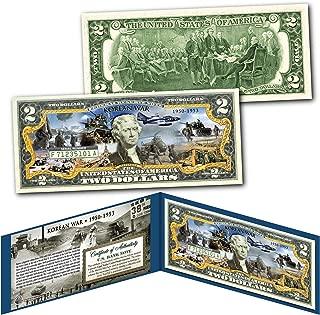 1953 $2 bill