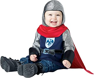 California Costumes Baby Boys 'Lil' Knight Infant