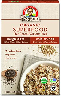 Best dr oz breakfast cereal Reviews