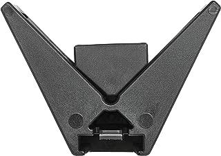 Best irwin quick grip corner clamp pads Reviews