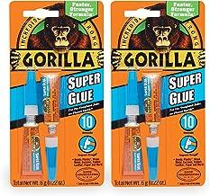 Best surgical glue brands Reviews