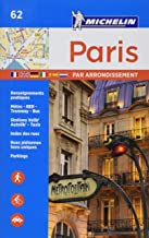 Best map of paris arrondissements Reviews