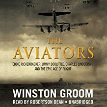global aviator magazine