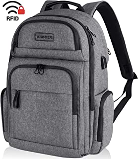 urban lifestyle backpack