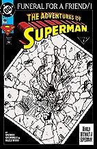 Best superman death of a legend Reviews