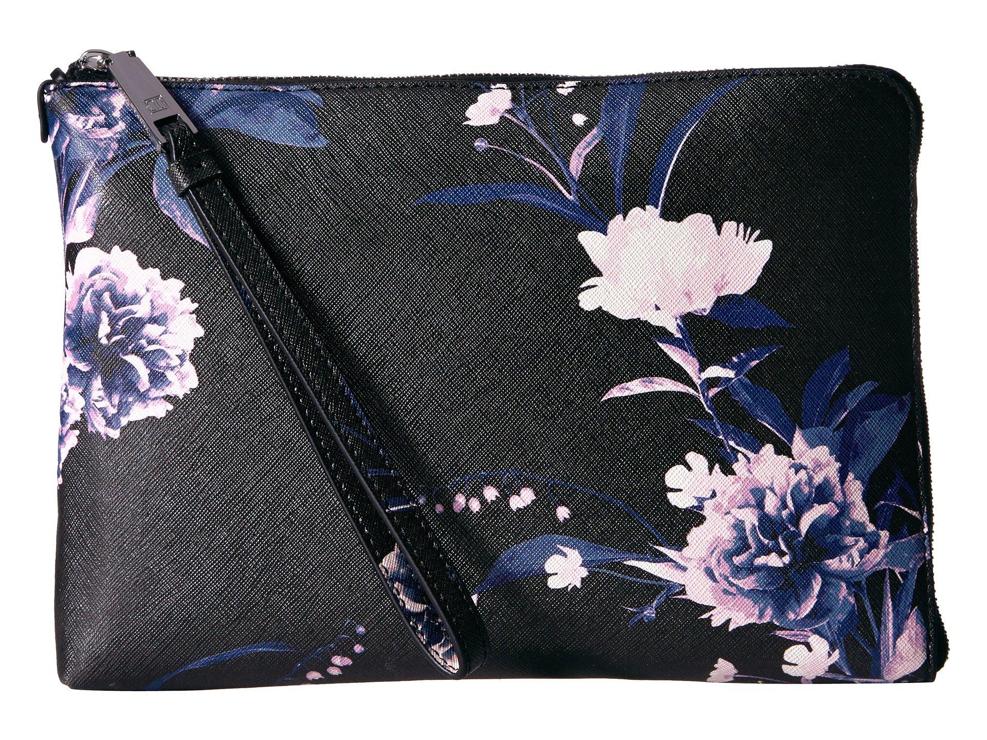 Funda para Portatil Ivanka Trump Rio Tech Sleeve - Floral Print  + Ivanka Trump en VeoyCompro.net