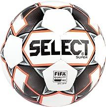 Best cheap fifa approved soccer balls Reviews