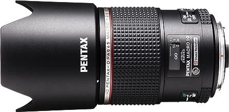 pentax 645 90mm