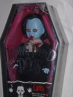 Best living dead dolls series 3 Reviews