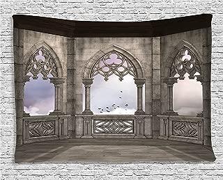 Best medieval castle furniture Reviews